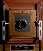 20×24 Studio bio picture